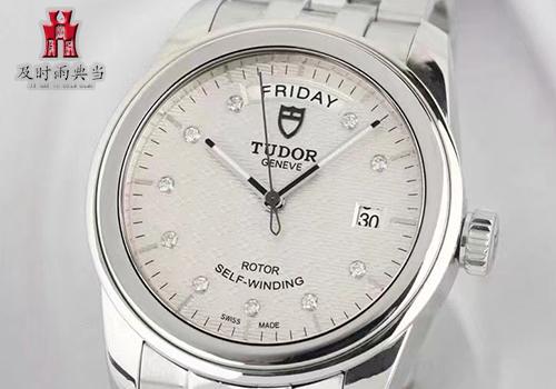 典当行手表